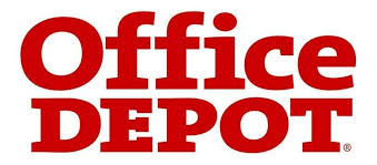 office depot lien