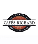 lien café richard